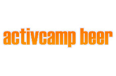activcamp beer