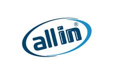 ALLIN Diätetik GmbH