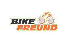 logo-bikefreund