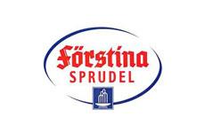 Förstina-Sprudel Mineral- und Heilquelle Ehrhardt & Sohn GmbH & Co.