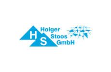 Holger Stoos GmbH