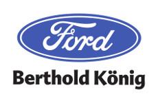 Autohaus Berthold König GmbH